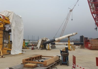 projects-marine-oil&gas-green-energy-17