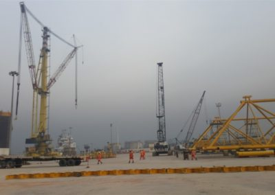 projects-marine-oil&gas-green-energy-19