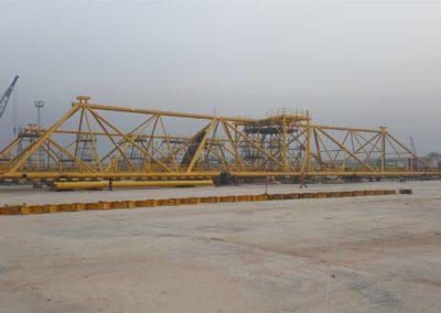 projects-marine-oil&gas-green-energy-20