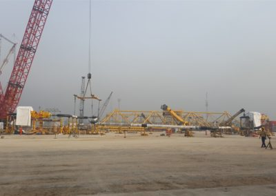 projects-marine-oil&gas-green-energy-21