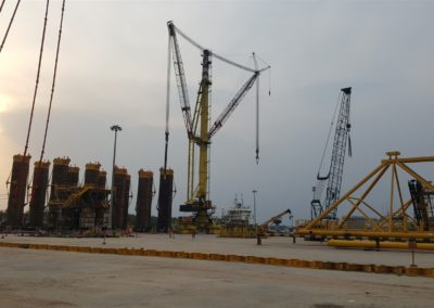 projects-marine-oil&gas-green-energy-22