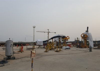 projects-marine-oil&gas-green-energy-24