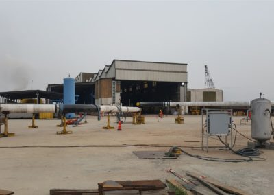 projects-marine-oil&gas-green-energy-25