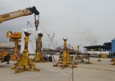 projects-marine-oil&gas-green-energy-26