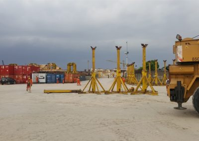 projects-marine-oil&gas-green-energy-28