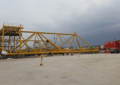 projects-marine-oil&gas-green-energy-29