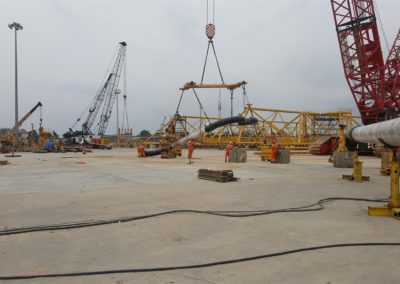 projects-marine-oil&gas-green-energy-30