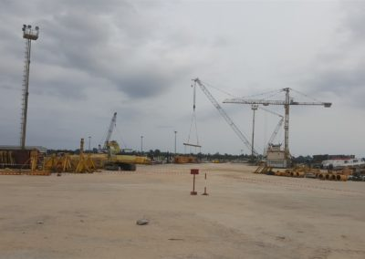 projects-marine-oil&gas-green-energy-31