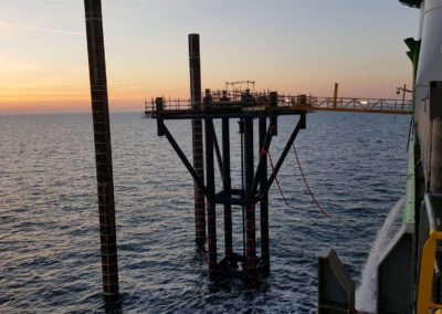projects-marine-oil&gas-green-energy-39