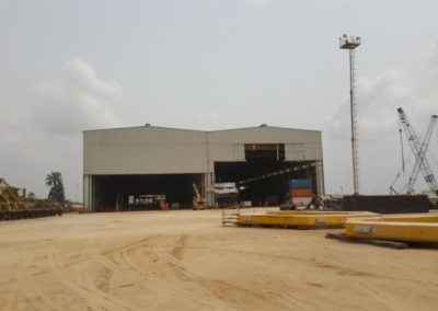 projects-marine-oil&gas-green-energy-4