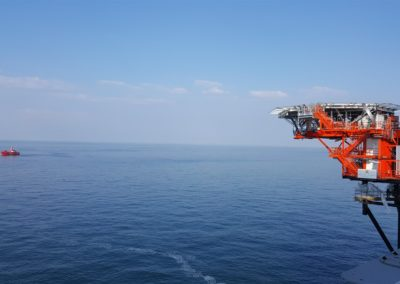 projects-marine-oil&gas-green-energy-40