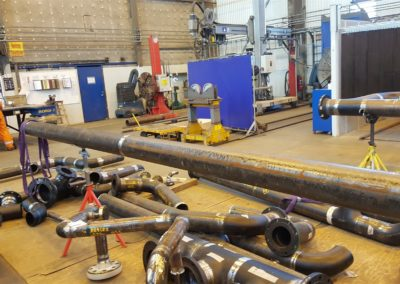 projects-marine-oil&gas-green-energy-45