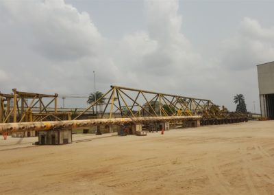 projects-marine-oil&gas-green-energy-5