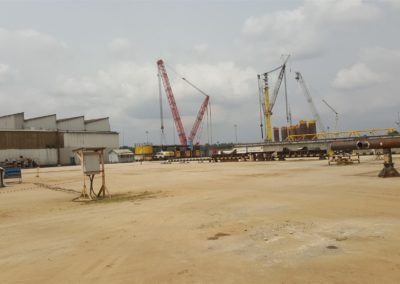 projects-marine-oil&gas-green-energy-6