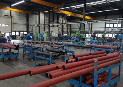 pipefitting_project-engie-workshop-RAM-multi-invest5.