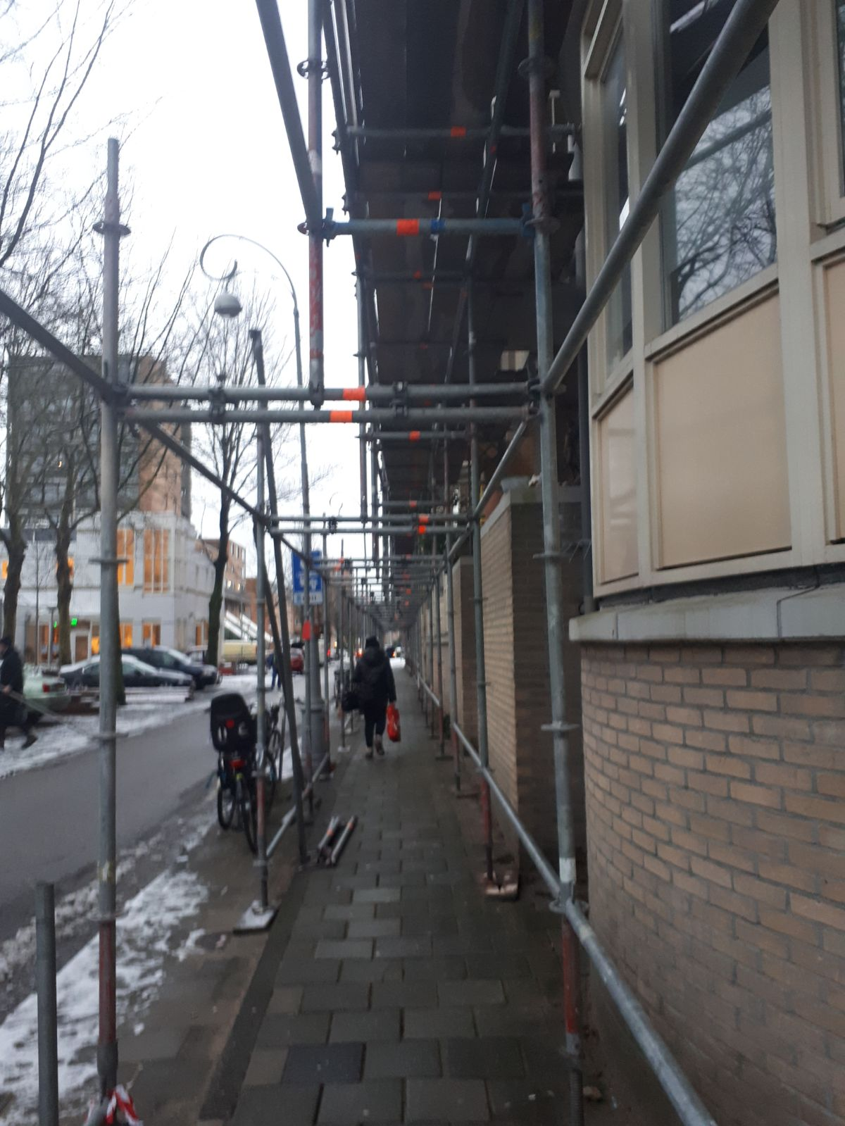 scaffolding_project-amsterdam-project-RAM-multi-invest1.