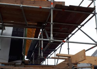 scaffolding_project-amsterdam-project-RAM-multi-invest10.