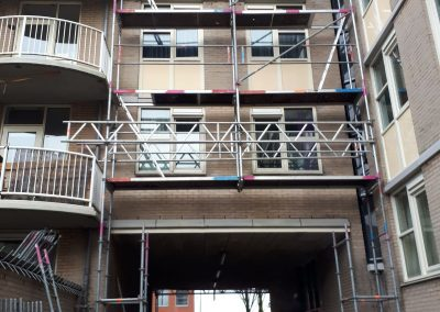 scaffolding_project-amsterdam-project-RAM-multi-invest11.