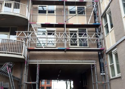 scaffolding_project-amsterdam-project-RAM-multi-invest12.