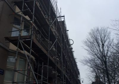 scaffolding_project-amsterdam-project-RAM-multi-invest13.
