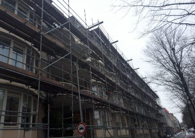 scaffolding_project-amsterdam-project-RAM-multi-invest14.
