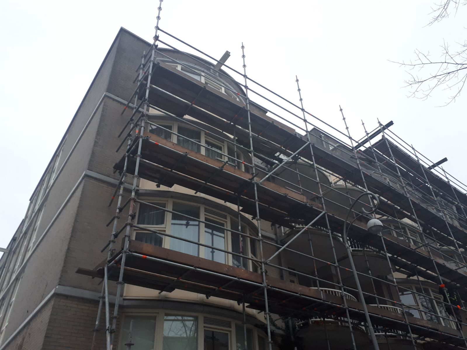scaffolding_project-amsterdam-project-RAM-multi-invest15.