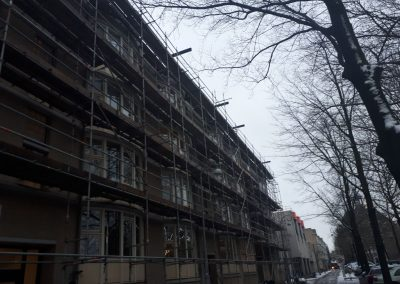 scaffolding_project-amsterdam-project-RAM-multi-invest16.