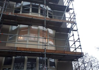 scaffolding_project-amsterdam-project-RAM-multi-invest18.