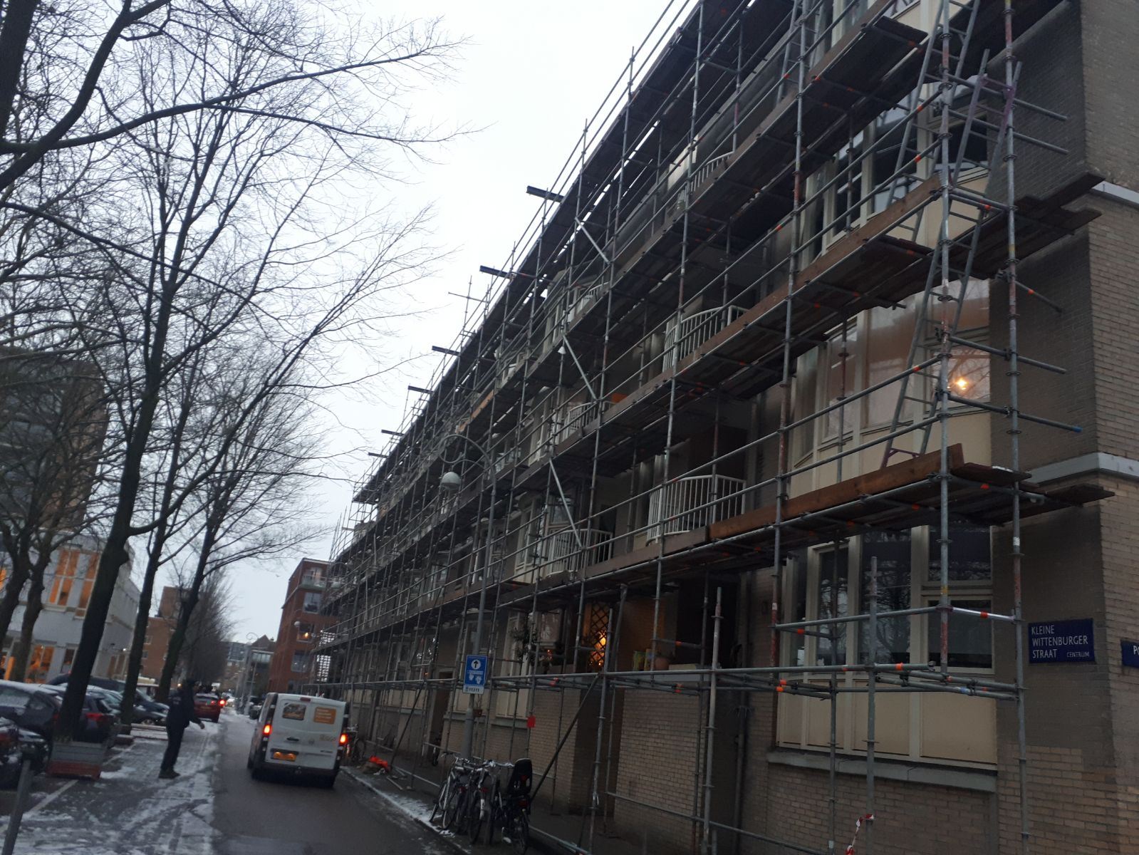 scaffolding_project-amsterdam-project-RAM-multi-invest2.
