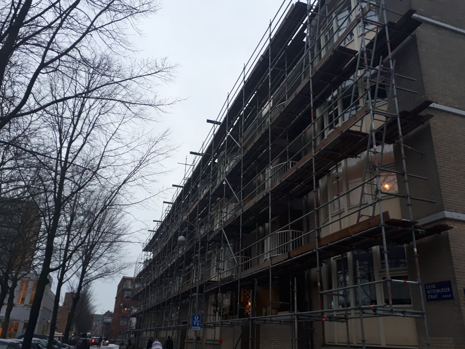 scaffolding_project-amsterdam-project-RAM-multi-invest3.