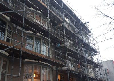 scaffolding_project-amsterdam-project-RAM-multi-invest4.