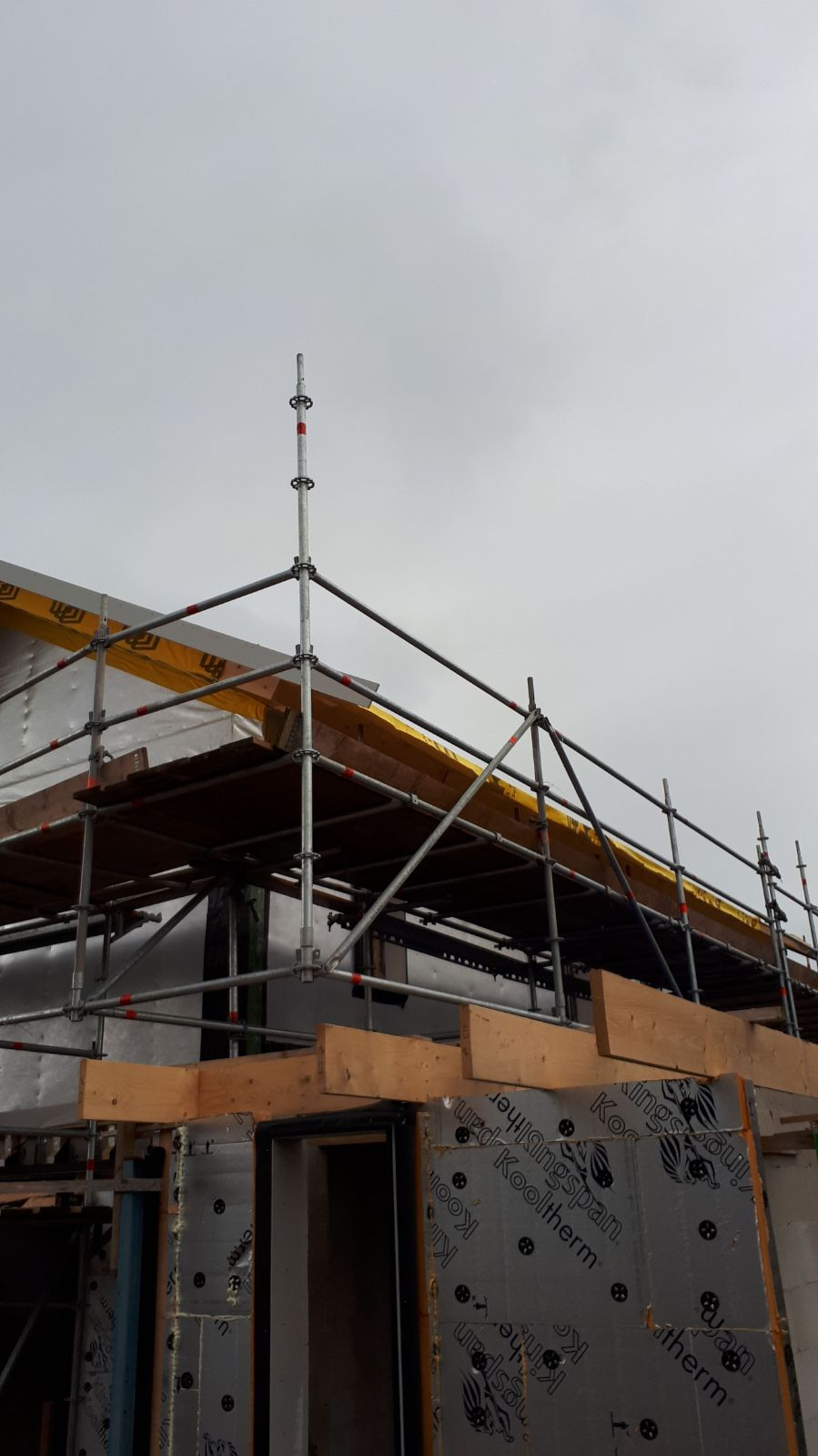 scaffolding_project-amsterdam-project-RAM-multi-invest7.