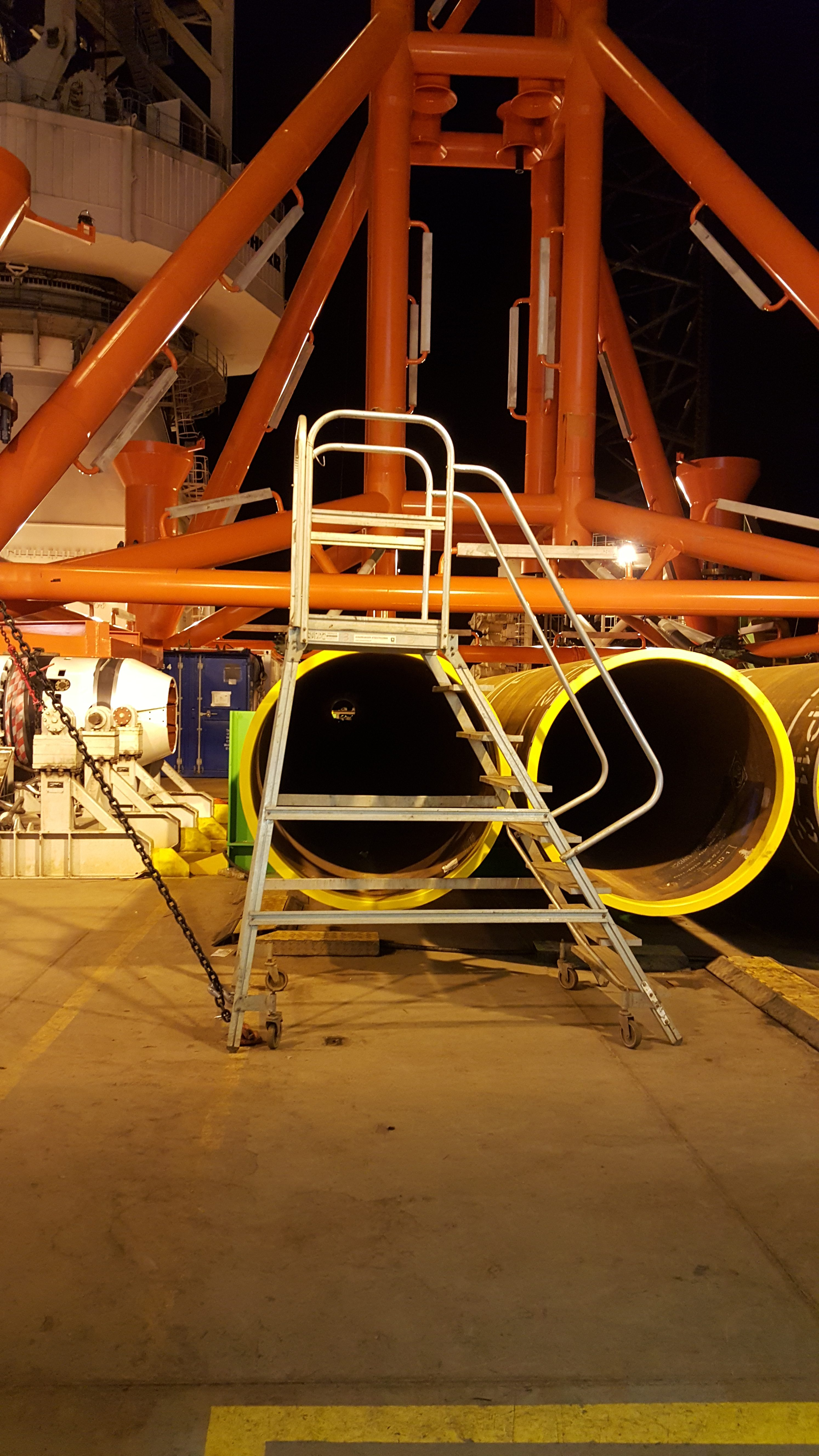 welding_offshore_project-nassau-project-RAM-multi-invest1