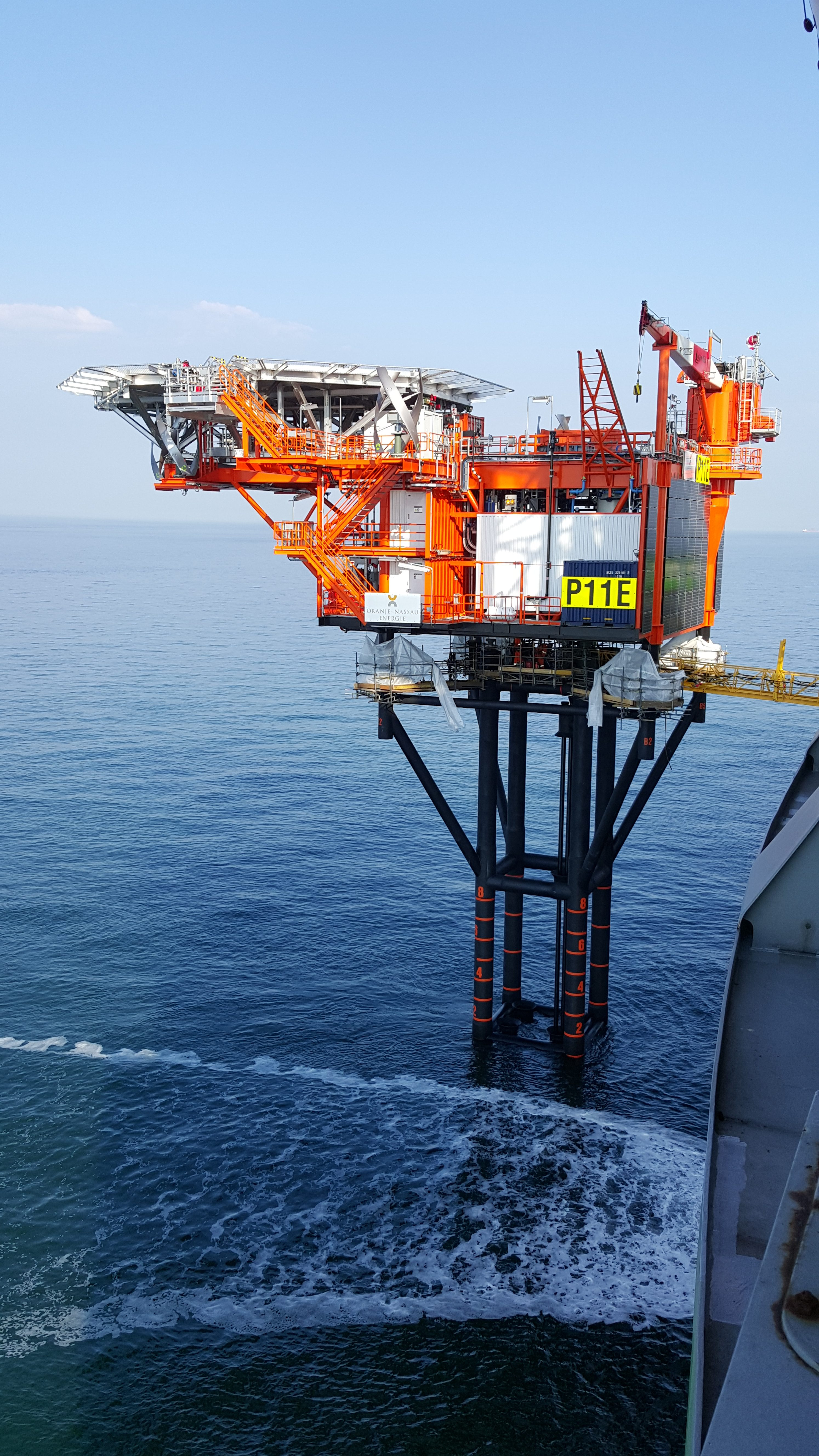 welding_offshore_project-nassau-project-RAM-multi-invest13