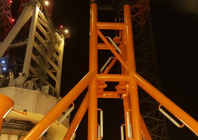 welding_offshore_project-nassau-project-RAM-multi-invest2