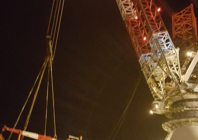 welding_offshore_project-nassau-project-RAM-multi-invest5
