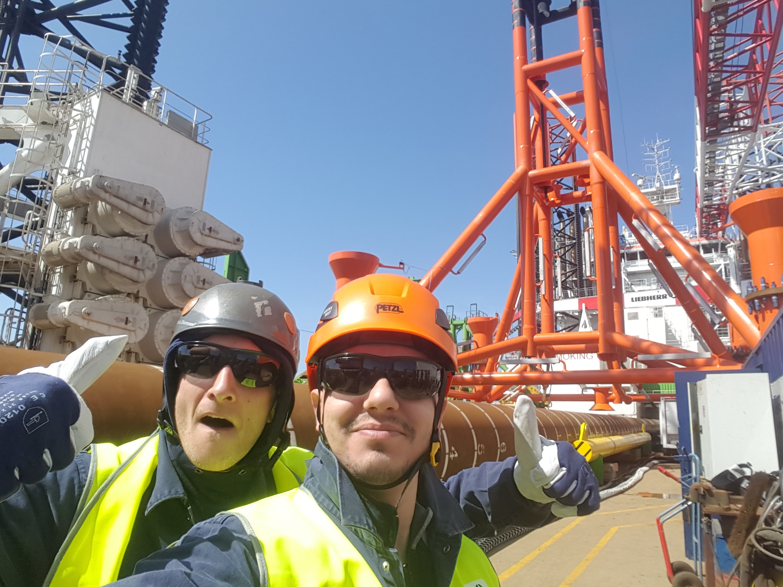 welding_offshore_project-nassau-project-RAM-multi-invest7