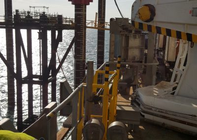 welding_offshore_project-nassau-project-RAM-multi-invest9