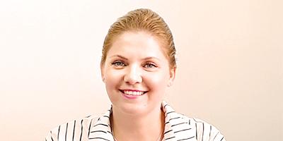 Otilia Bumbac