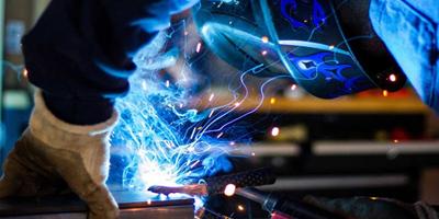TIG welders 141/111